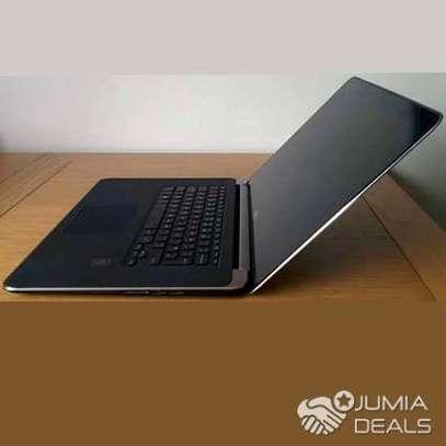 Dell Precision M3800 i7 rame 16. image 1
