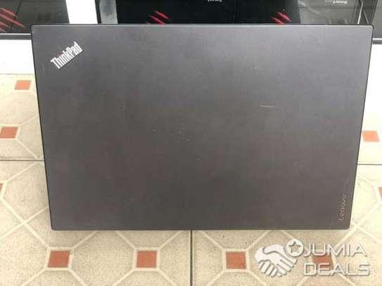 Lenovo L460 image 3