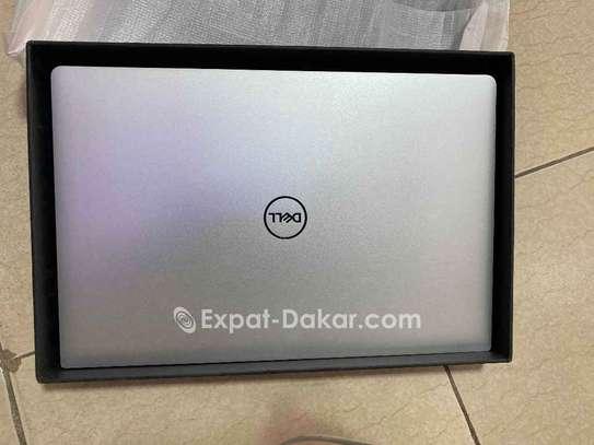 Dell XPS 13 7390 i5 10th Gen image 1