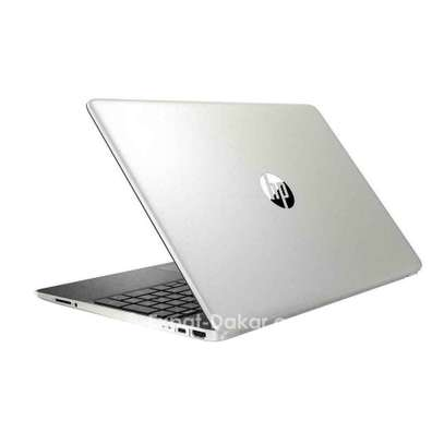 HP Notebook 15 core i7 10th Gen venant USA image 3