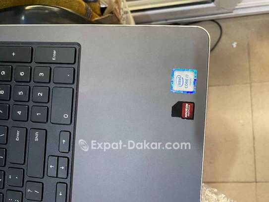 Dell corei7 gamer image 5