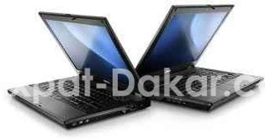 Dell Latitude E5410 image 1