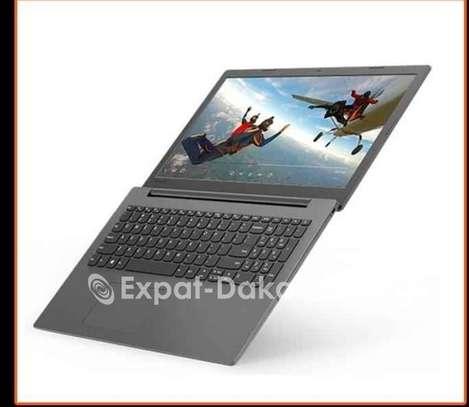 Lenovo ideapad s145 image 1