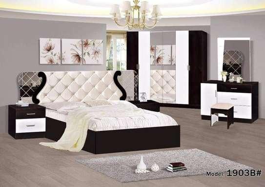 Chambre à coucher image 11