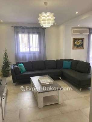 Appartement meublé à louer à Plateau image 5
