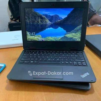 Lenovo ThinkPad 11e image 2