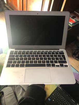 MacBook Air image 7