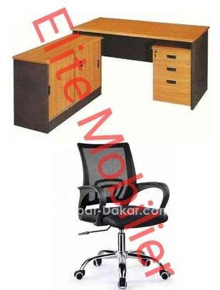 Pack de bureau image 1