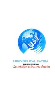 L'UNIVERS D'AL FATIHA image 1