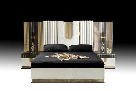 Chambre à coucher Turc luxory image 4