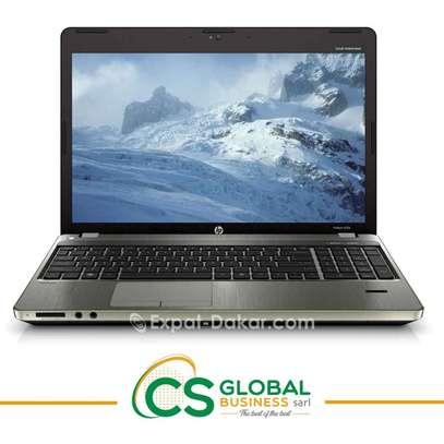 HP PROBOOK 4530S | I3 image 1