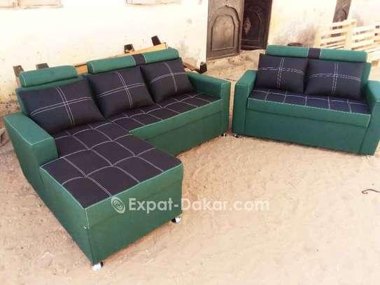 Canapés,fauteuils,salons image 1