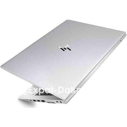 HP EliteBook 850 G5 core i5 image 1