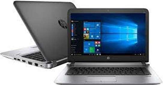 HP PROBOOK 440 cor i3 image 3