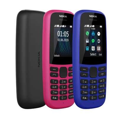 Nokia 105 image 3