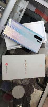 Vente Huawei P30 Pro image 1
