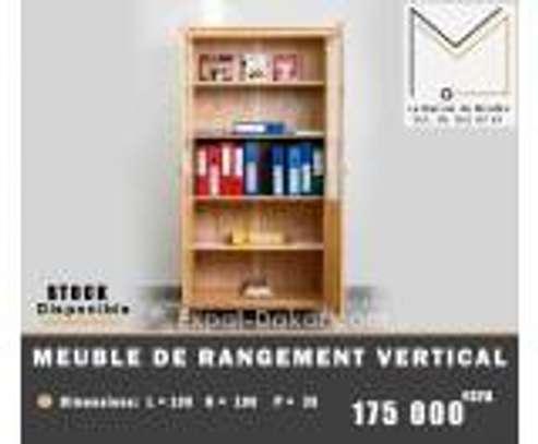 Vaisselier ou meuble de rangement image 3