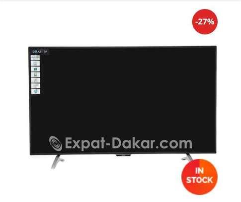 TV Star X - Ecran 43'' - 108cm/4k image 1