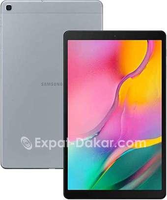 Galaxy Tab A 10  2019 image 3