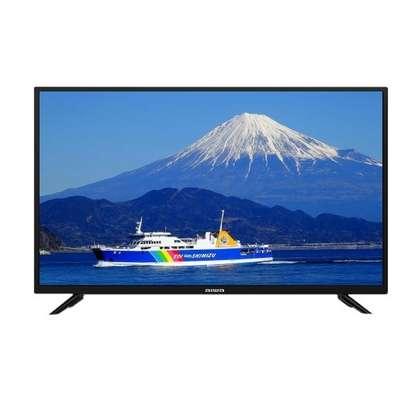 Smart TV et Led, téléphone, ordinateurs image 14