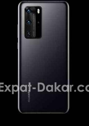 Huawei P40 Pro image 5