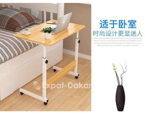 TABLE ORDINATEUR image 6
