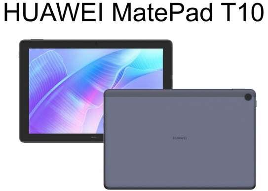 TABLETTE HUAWEI MEDIAPAD T10 9.7″ image 3