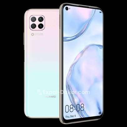 Huawei Y7 P image 2