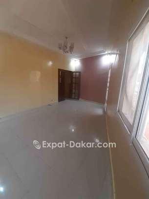 Appartement à louer à Keur Massar image 3