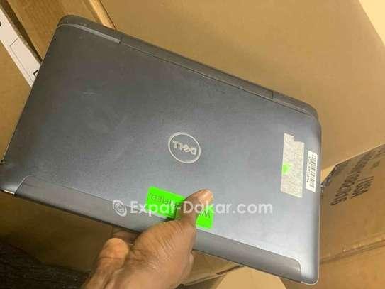 Dell tactile et détachable image 4