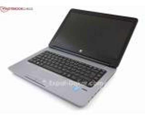 HP probook 450 image 2