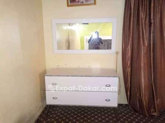 Chambre à couché image 5