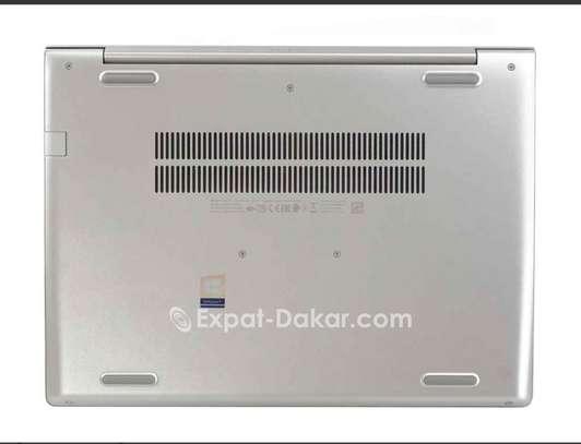HP Probook 440 G7 i5 10th Gen image 2