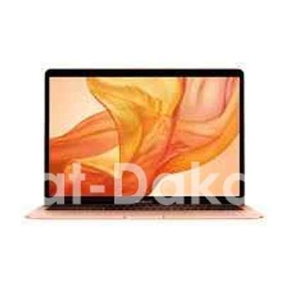 MacBook Air 2020 M1 image 2