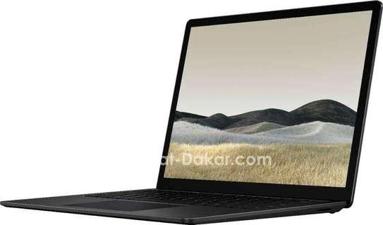 Surface Laptop 3 i5 image 1