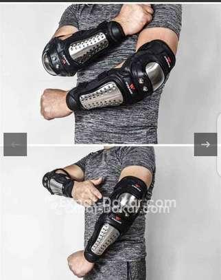 Protection moto image 2