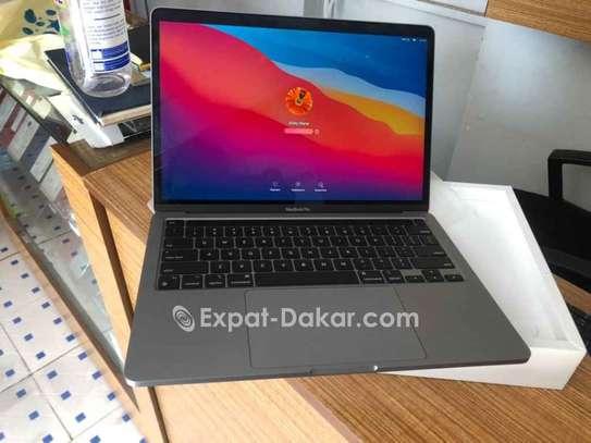MacBook Pro 13pouces m1 image 2