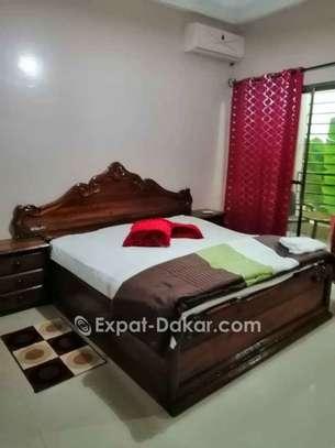 Chambres vip à louer par jour Ngor Almadies image 5