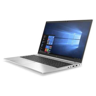HP Elitebook 855 G7 AMD RYZEN 5 PRO image 2