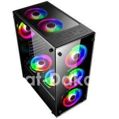 Asus Gaming GTX 1660 Super image 2