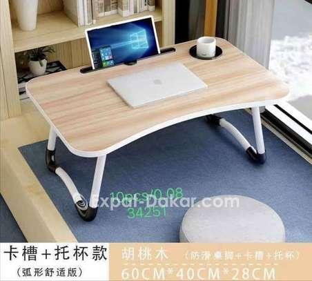 TABLE ORDINATEUR image 4