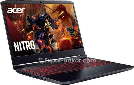 Acer Nitro Gameur image 1