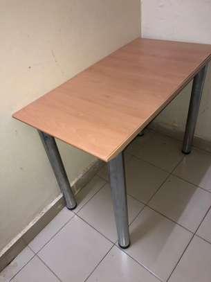 Table bureau ou études image 6