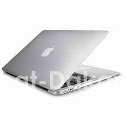 Macbook air 11 image 2