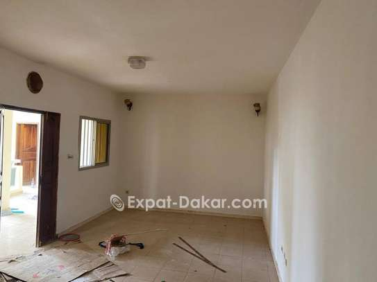 Appartement à louer à Plateau image 2