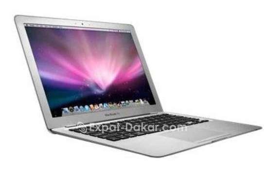 MacBook Air 2015 image 1