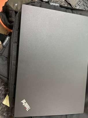 Lenovo L480 core i5 8th Gen image 1