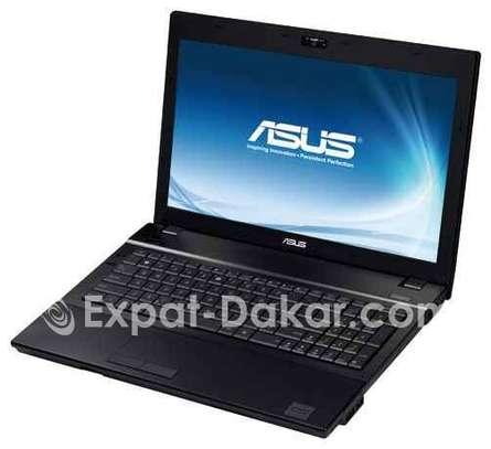 Asus vpro core i5 image 1
