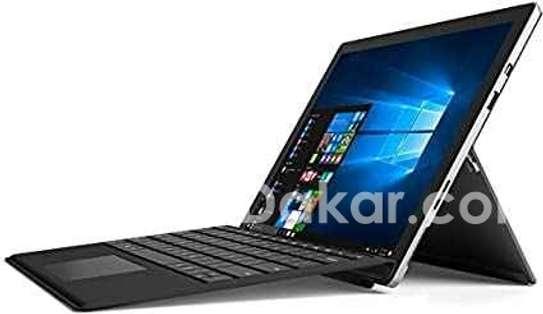 Surface Pro 5 i5 image 1