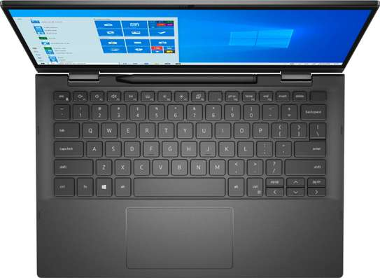 Dell Inspiron 7000 2 in one i7 11th image 1